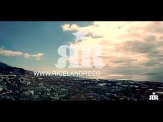 ▶ DON VIRGILIO - #VITAMINA (OFFICIAL VIDEO) RICELAND RECORDS - JULIO 2013 - YouTube