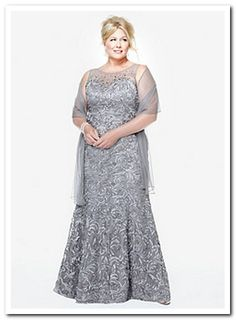 piniful.com plus size mother of the groom dresses (08) #plussizefashion