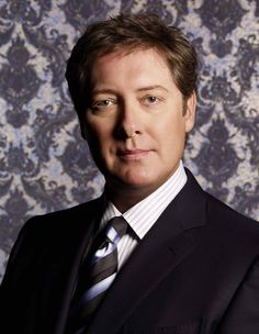 "James Spader will play the legendary villain, Ultron in ""Avengers: Age of Ultron"", set to be released on May 1, 2015. Spader was most recently seen on the screen in Steven Spielberg's film, ""Lincoln"". He has one three Emmy's for his work on ""Boston Legal"" and ""The Practice"", and stars in the new series on NBC, ""The Blacklist"" playing an international criminal."