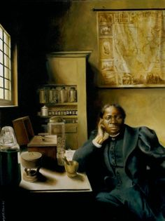 40 Best Biddy Mason Images Mason Black History African American