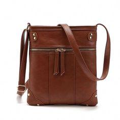 bf667b79f4 Mini Crossbody Handbag  womenhandbagsLeather Casual Bags