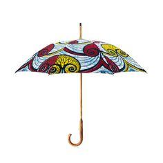 bonbonstore umbrella