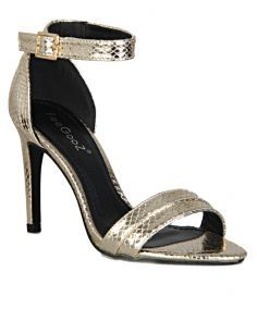 https://www.jumia.com.ng/bestelle-heeled-faux-reptile-patent-sandal-gold-281325.html
