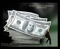 YO SOY LO QUE MI MUNDO ES; ABUNDANCIA. Yo Soy Abundancia, Riqueza, Prosperidad Ilimitada, Creativo, Ingenioso...leer más en http://decretosyafirmaciones.com/yo-soy-lo-que-mi-mundo-es-abundancia/