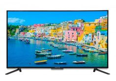 Price: (as of – Details) Take in the scenery as 8 million pixels illuminate a world of endless color and stunning detail. Sceptre Ultra High-Definition displays have 4 times the number of … 55 Inch Tvs, 4k Pictures, Online Shopping Usa, Puzzle Of The Day, Capri, Tv Reviews, 4k Uhd, World Of Color, Florence