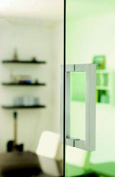 Kube D Handles Bathroom Medicine Cabinet, Lighting, Inspiration, Home Decor, Biblical Inspiration, Decoration Home, Light Fixtures, Room Decor, Lights