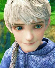Find images and videos about cute, jack frost and rise of the guardians on We Heart It - the app to get lost in what you love. Princesas Disney Dark, Jackson Overland, Guardians Of Childhood, Jack Frost And Elsa, Rise Of The Guardians, Pretty Images, The Big Four, Jelsa, Disney And Dreamworks