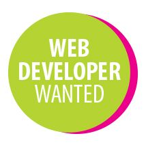 PHP WEB DEVELOPER WANTED