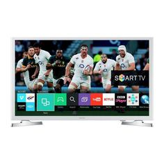 Buy Samsung UE32J4510 32 Inch HD Ready Smart TV at Argos.co.uk - Your Online Shop for Televisions, Televisions and accessories, Technology.