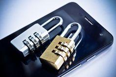 Bitstamp Exchange Hacked; Website Offline, Bitcoin Worth $5M Stolen