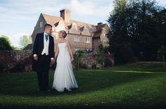 Wedding at Howfield Manor (10)