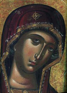 View album on Yandex. Byzantine Icons, Byzantine Art, Blessed Virgin Mary, High Art, Orthodox Icons, Our Lady, Madonna, Christianity, Mona Lisa
