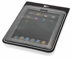 Wasserdichte iPad Hülle bei www.quick-werbeartikel.de/ unter http://www.quick-werbeartikel.de/detail/index/sArticle/2600001605