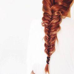 fabulous long hairstyles for women (2)