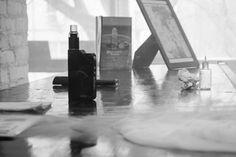 TWOMAN VAPE. Электронные сигареты