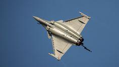 Dassault Rafale by Vishwa Kiran on 500px