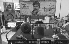 Cesena C'era Una Volta Antiquariato Ottobre 2015 - CheAntico