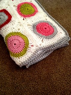 hiya, sbusbice! logout my notebook patterns yarns people forums groups shop   patterns > BabyLove Brand's Ravelry Store > Gumball Blanket  d...