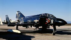 F-4 Phantom #plane #1960s