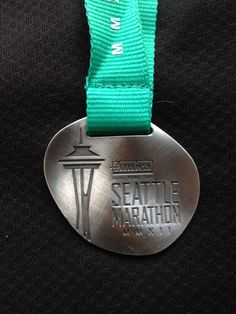 All registered for 2014 half marathon! Sports Medals, Olympic Medals, Seattle Half Marathon, Running Guide, Running Photos, Running Medals, Trophy Design, Marathon Running, Just Run