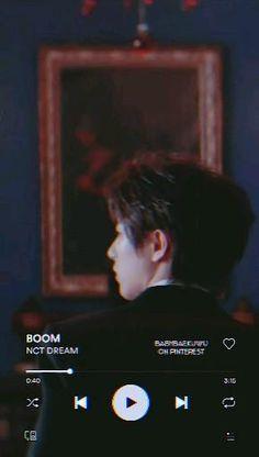 K Pop, Korean Song Lyrics, Ntc Dream, Nct Album, Nct Group, Dream Music, Good Vibe Songs, Nct Dream Jaemin, Nct Life
