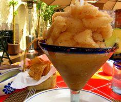 La Posadita margarita best restaurants san miguel de allende                                                                                                                                                                                 More