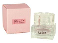 Gucci - Miniature Gucci Eau de Parfum II (Eau de parfum 5ml)