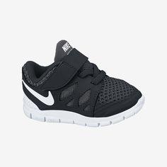 Nike Free 5.0 Baby Boys' Shoe.