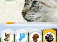Showcase of Beautiful Pet Websites Pet Websites, Best Friends, Web Design, Pets, Beautiful, Beat Friends, Bestfriends, Design Web, Website Designs