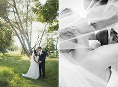 Tips: Bröllopsfotografering