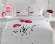 best Bed Cover Ideas 20 photo trends 2019 , Bed Cover ideas - This tips was p. Tropical Bedroom Decor, Tropical Bedrooms, Peacock Bedroom, Latest Bed, Fabric Paint Designs, Bunk Bed Designs, Bed Linen Design, Cool Beds, Beautiful Bedrooms