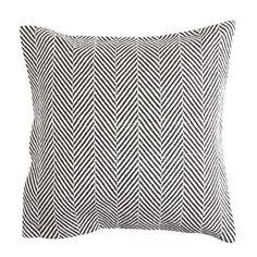 Global Woven Cushion | Dunelm