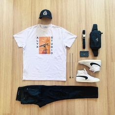 sport sport outif Tags: , , , The idea of Sport Outfits, Boy Outfits, Sport Fashion, Mens Fashion, Estilo Street, Hype Clothing, Outfit Grid, Next Clothes, Sport Sport