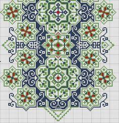 14590059_1481248288557255_5001769007320403234_o.jpg (Изображение JPEG, 925×960 пикселов) - Масштабированное (93%)