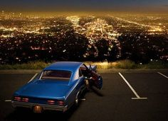 The Best Things to Do in L.A.   Travel   Purewow