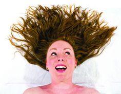 Hårprodukter | Lushnorge - Lush - fersk håndlaget kosmetikk