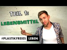 "Teil 2: #PlastikfreiesLEBEN - ""Technik"": https://www.youtube.com/watch?v=_tn6Y6ig-S4 Kanal kostenlos abonnieren ➤ https://www.youtube.com/channel/UCaEN7K2nJH..."
