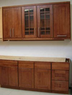 Free kitchen remodeling software