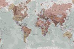 classic-world-map-maps-plain-wall-murals