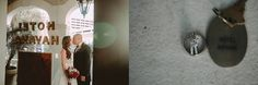 Jackie Willome Photography- San Antonio Photographer- Hotel Havana Wedding - Ocho Lounge Hotel Havana San Antonio, San Antonio Photographers, Elopements, Lounge, Wedding Photography, Weddings, Airport Lounge, Drawing Rooms, Wedding
