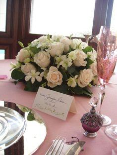 Reception Table Arrangement Floral Arch, Table Arrangements, Reception Table, Corsage, Floral Wedding, Bouquet, Table Decorations, Weddings, Furniture