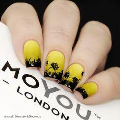Suki 10 Stamping Nail Art, Home Spa, Love Nails, Nail Inspo, Nail Art Designs, Nailart, London, Health, Ongles