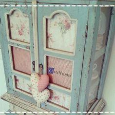 Fotos da Linha do tempo - Quilteria Patchwork