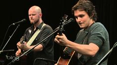 Charlie Worsham - Young To See