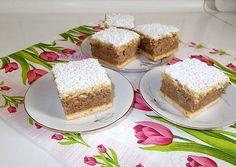Vanilla Cake, Baking, Food, Bakken, Essen, Meals, Backen, Yemek, Sweets