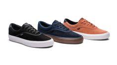 Globe Sprout, Globe Brand, Globe skate shoes