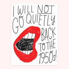 Protest Poster Printables from Hello Lucky Protest Posters, Protest Art, Protest Signs, Feminist Af, Feminist Quotes, Fff Logo, Intersectional Feminism, Equal Rights, Women's Rights