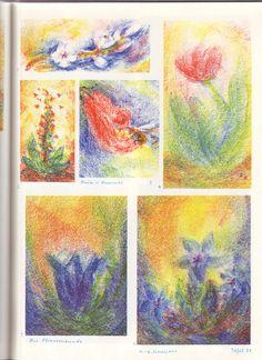 054-tafel54-pflanzenkunde02-in-bienenwachsfarben.jpg (791×1087)