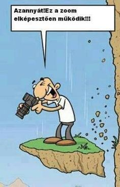 Memes Humor, Funny Images, Funny Photos, Jean Paul Dubois, Programmer Humor, Funny Photography, Spanish Memes, Humor Grafico, Funny Cartoons