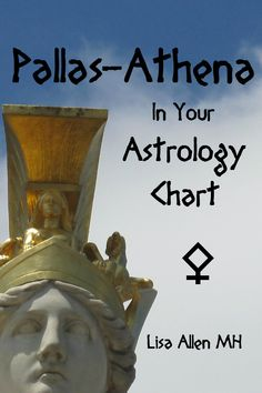 Since I am a Western Astrologer (who leans Classical) and a Tarot Reader, I thought I would provide some helpful Astrology Websites for you! (My services are more well-described in Consultations &… Astrology Websites, Astrology Chart, Female Contraception, Lisa Allen, Natural Birth, Tarot Readers, Birth Chart, Brewing Tea, Names With Meaning